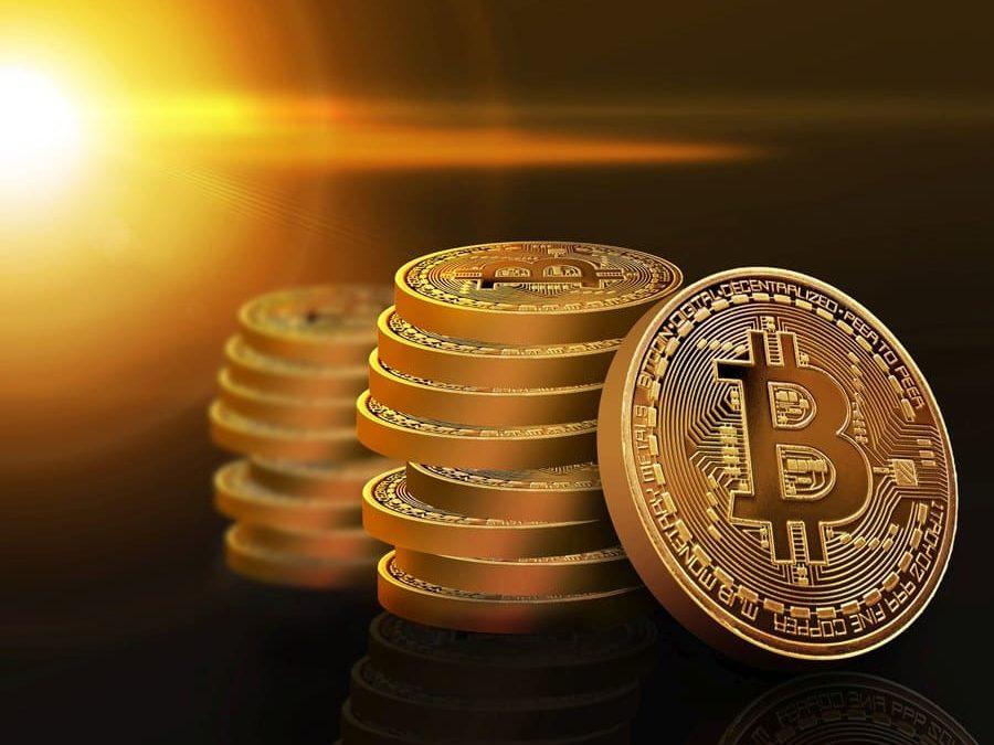 Crypto Trading 4.0: Einfache & sichere Anleitung 2019