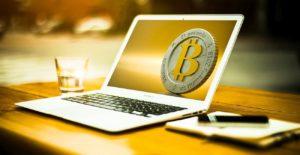 Mit Bitcoin Geld verdienen und anlegen