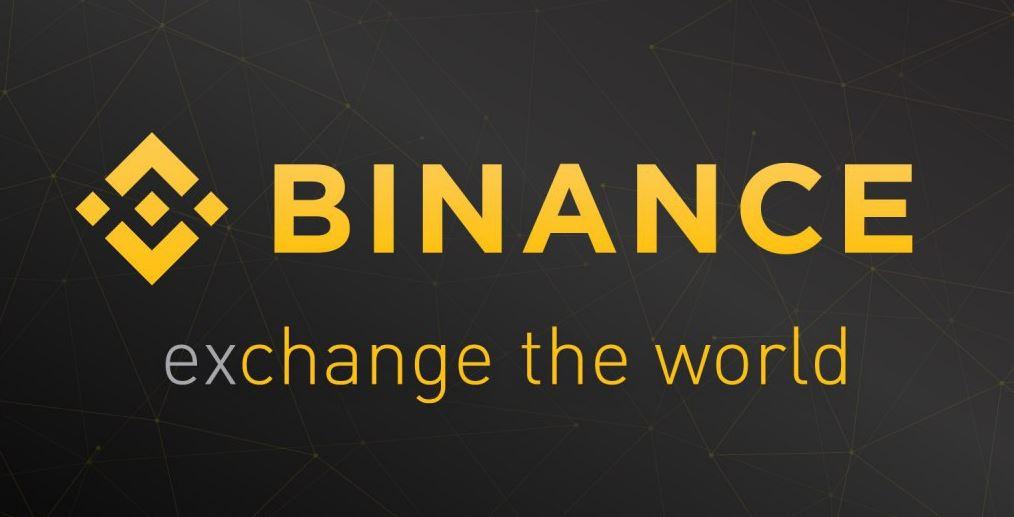 Binance Bitcoin Börse kostenlos
