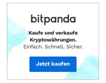 Günstig Bitcoin kaufen