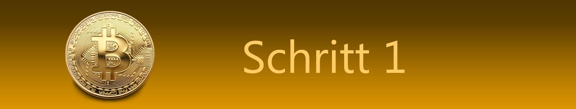 trading bot deutsch cryptoteam
