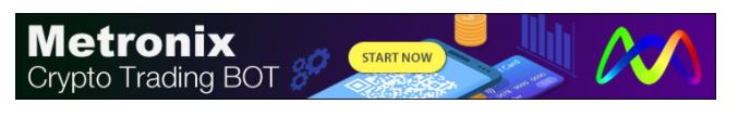 Kostenlose Trading Software für Bitcoin und Kryptowährungen