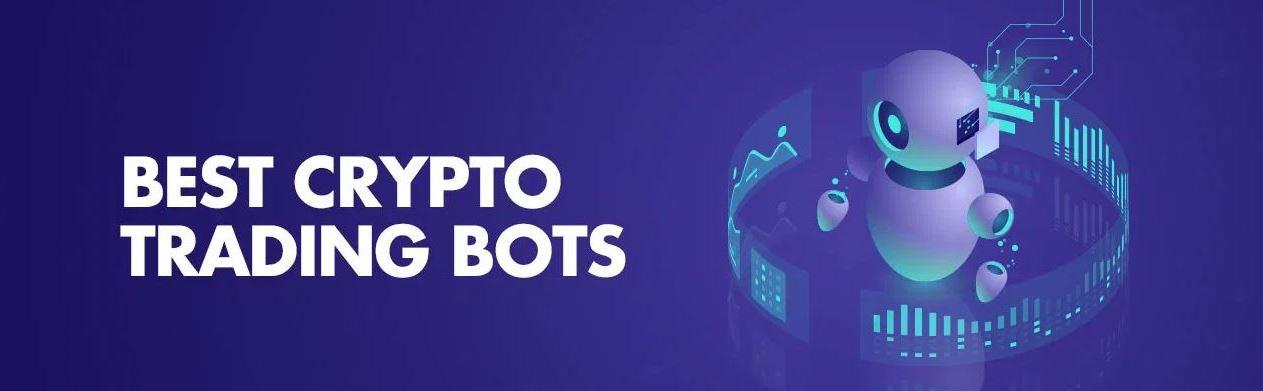 krypto handels bots 2021 informationen zu bdswiss handelsarten